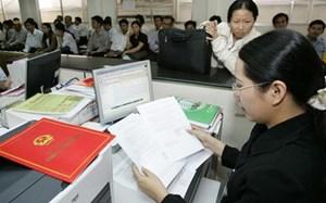 Gần 18.700 doanh nghiệp hoạt động trở lại