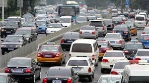 Gần 21.000 ôtô hết niên hạn sử dụng