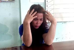 Gia Lai: Khởi tố, bắt tạm giam bà chủ bạo hành người làm thuê