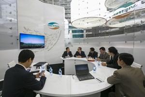Giá trị thương hiệu viễn thông Viettel đứng thứ 2 tại ASEAN