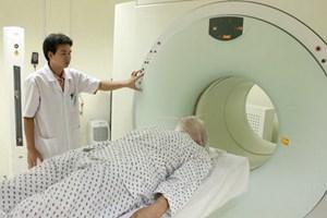 Giám đốc Bệnh viện K nói gì về thông tin PET/CT là 'máy chém' bệnh nhân ung thư?