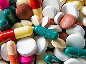 Giám sát sản phẩm thực phẩm có chứa chất Sibutramine