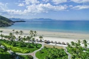 Giữ thương hiệu cho du lịch Nha Trang