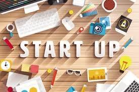 Gỡ rào cản cho doanh nghiệp khởi nghiệp