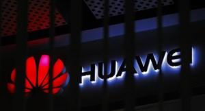 Google cắt đứt mối quan hệ với Huawei