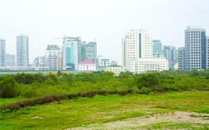 Góp ý Dự thảo Nghị định quy định chi tiết một số điều của Luật Đất đai năm 2013