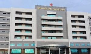 Bộ Y tế yêu cầu sớm báo cáo về những tai biến sản khoa