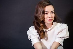 Hồ Ngọc Hà: 'Tôi chưa bao giờ phải cô đơn'