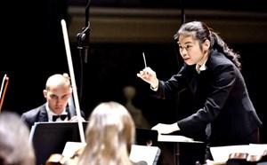 Hà Nội mời dàn nhạc giao hưởng London đến biểu diễn ở phố đi bộ