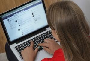Hà Nội ra văn bản hướng dẫn việc ứng xử trên mạng xã hội: Không lập nhóm, lập hội nói xấu nhau
