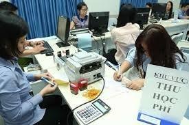 Hà Nội sẽ tăng học phí ở mức cao