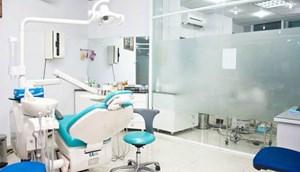Hà Nội thí điểm bệnh nhân đánh giá chất lượng bệnh viện