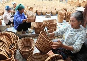 Hà Nội với công tác giảm nghèo bền vững