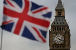 Hạ viện Anh mở đường cho việc khởi động Brexit