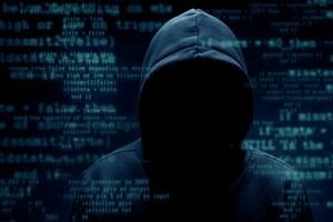 Chuyên gia Nga vạch trần thủ đoạn đánh cắp dữ liệu cá nhân của tin tặc