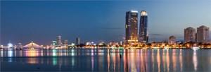 Hải Cảng Fine Dining - Tinh hoa ẩm thực Á Đông khai trương nhà hàng mới tại Đà Nẵng