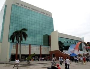 Hải Phòng sắp có Bảo tàng Văn học nghệ thuật