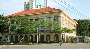 Hải quan TP Hồ Chí Minh sẽ cắt giảm 30 đội, tổ