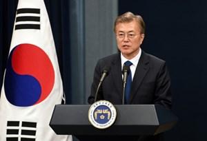 Hàn Quốc: Cải tổ nội các sâu rộng