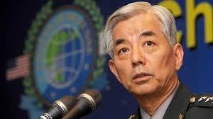 Hàn Quốc nâng cao cảnh giác sau khi Triều Tiên phóng tên lửa