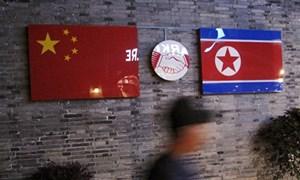 Hàn Quốc nói có thêm nhân viên nhà hàng Triều Tiên bỏ trốn