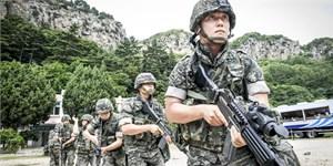 Hàn Quốc tập trận chung giữa lúc căng thẳng với Triều Tiên
