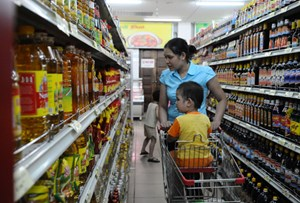 Hàng Việt: Hiểu thế nào cho đúng?
