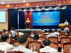 Hàng Việt tìm được chỗ đứng