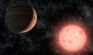 Hành tinh ngoài hệ Mặt Trời giúp con người có thể sống thọ 150.000 tuổi