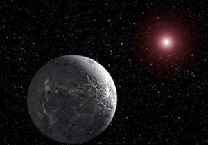 Hành tinh 'siêu Trái đất' với những điều kiện hoàn hảo cho sự sống