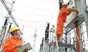 Hóa đơn tiền điện tăng cao: Cần xem lại cách tính giá bán lẻ
