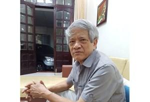 Học tập và làm theo tấm gương đạo đức Hồ Chí Minh: Lòng dân là quốc bảo lớn nhất của Đảng