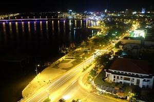 Hội nghị xúc tiến đầu tư tỉnh Quảng Bình năm 2018