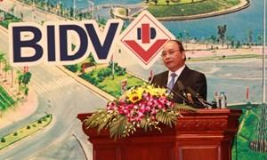 Hội nghị Xúc tiến Đầu tư và Quảng bá Du lịch tỉnh Lai Châu lần thứ nhất