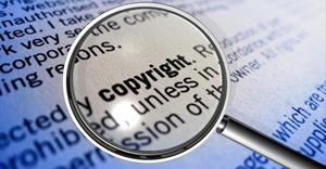 Hội thảo chung tay bảo vệ quyền tác giả