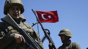 Hơn 130 nhà ngoại giao Thổ Nhĩ Kỳ xin tị nạn ở Đức