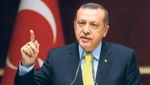 Hơn 50% cử tri Thổ Nhĩ Kỳ đồng ý sửa đổi Hiến pháp