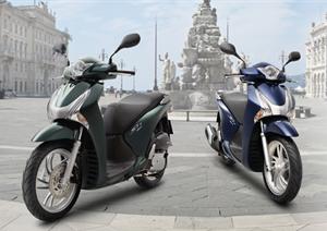 Honda Việt Nam lên tiếng về việc xe máy 'đội' giá và phí trước bạ tăng