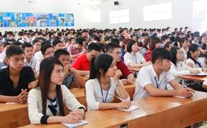 Hướng dẫn chế độ ưu đãi về miễn, giảm học phí đối với học sinh, sinh viên