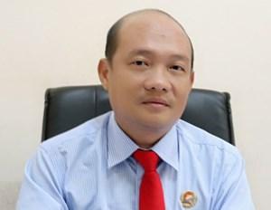 Hướng tới Đại hội MTTQ Việt Nam các cấp, nhiệm kỳ 2019-2024: Xây dựng Tân Phú văn minh, hiện đại, nghĩa tình