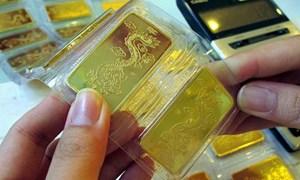 Huy động vàng trong dân: Liệu có khả thi?