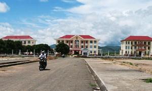 Huyện Phú Thiện khẩn trương xử lý kết luận thanh tra