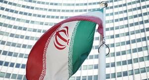 Iran: EU thất bại trong việc 'giải cứu' thỏa thuận hạt nhân