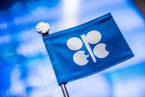 Iran: Qatar rời OPEC phản ánh sự thất vọng của các nhà sản xuất dầu