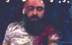 Iraq không kích, thủ lĩnh IS Baghdadi bị thương