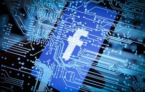 Ireland điều tra Facebook vì lỗ hổng dữ liệu