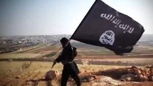 IS tấn công thị trấn Iraq, 16 binh sĩ thương vong