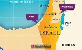 Israel: Lập đường dây nóng hỗ trợ những nạn nhân bị tấn công mạng