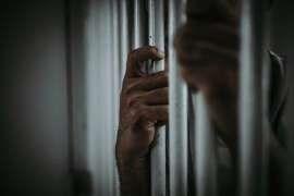 Italy hình sự hóa tội danh 'trả thù bằng hình ảnh khiêu dâm'