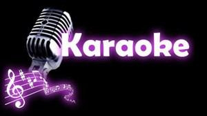 Karaoke đang sử dụng nhiều tác phẩm chưa được phép phổ biến